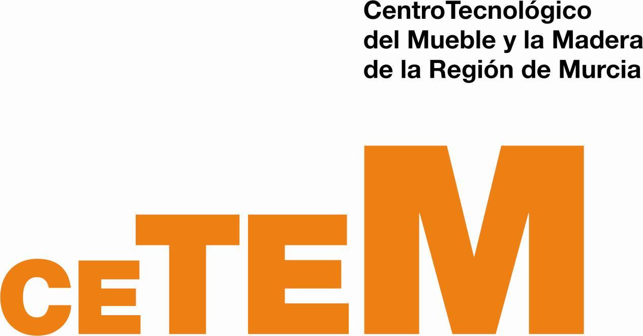 CETEM logo