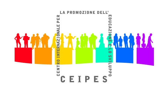 CEIPES Logo
